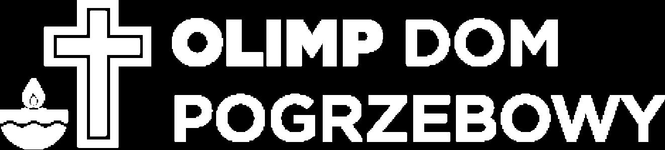 OLIMP Usługi Pogrzebowe